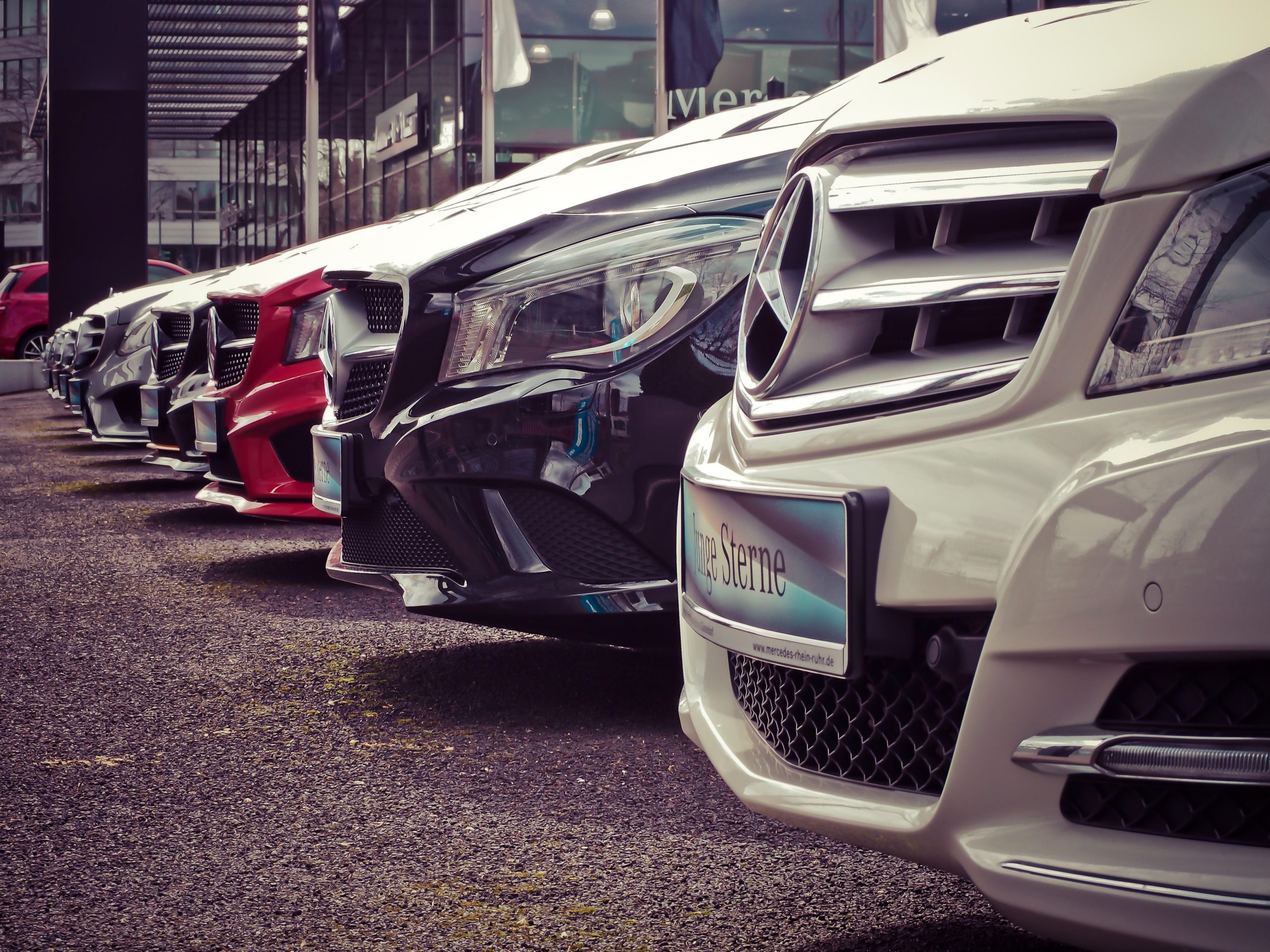 Everything you need to know about vehicle warranties.